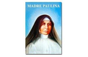 Sta Paulina