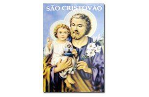 São Cristovão
