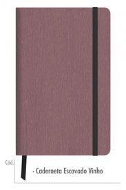 Caderneta 06