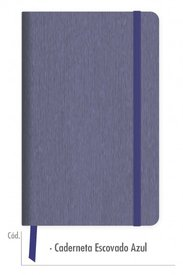 Caderneta 08